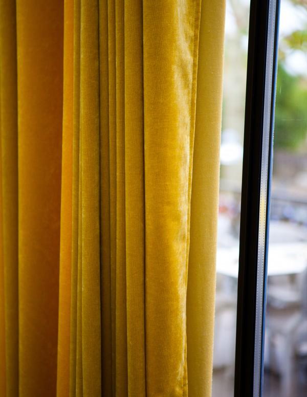 d coration int rieure restaurant home maison projets r alisation de d coration o capot. Black Bedroom Furniture Sets. Home Design Ideas