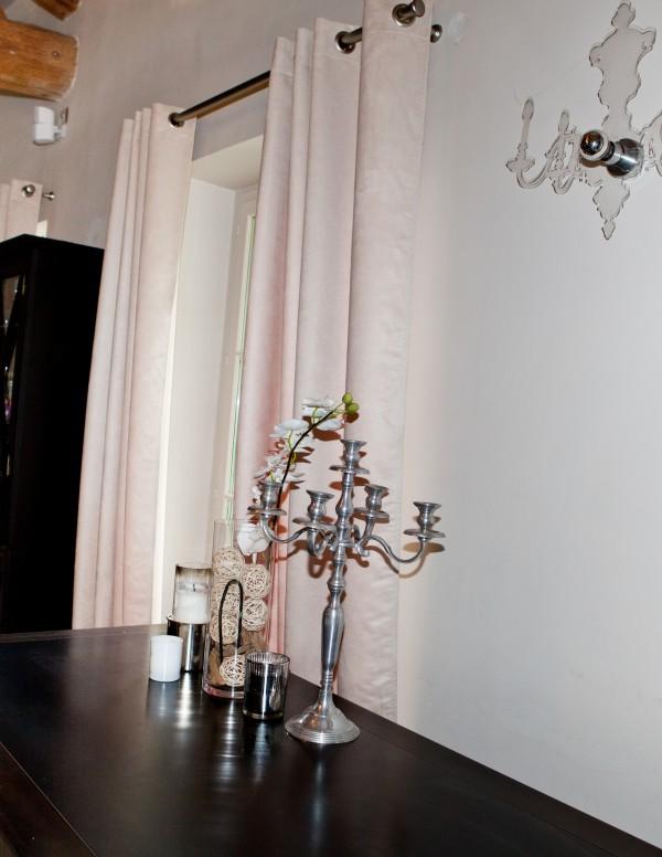 Appartement Lyon Mars 2014